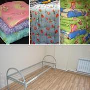 Кровати армейского типа с доставкой Витебск