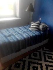 Продам бу кровать в Бресте