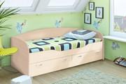 Кровать Бриз Белфорт